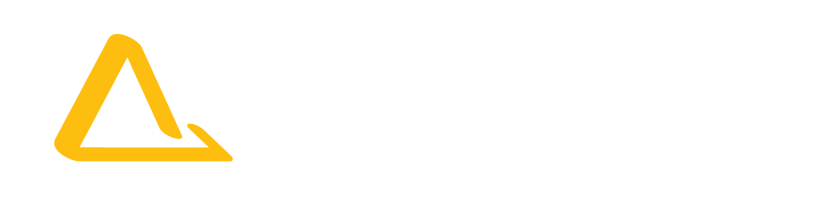 TraaVerse-W-CMYK